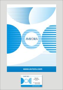 AVRORA1