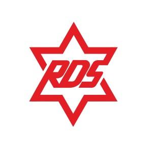 RDS медицинская компания